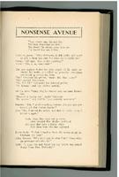 18_nonsense_avenue_p_43-50.pdf