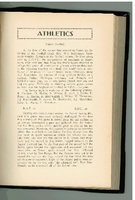 17_athletics_p_39-42.pdf