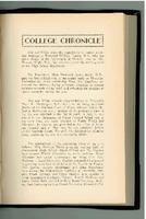 16_college_chronicle_p_35-28.pdf