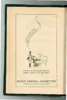 02_sweet_caporal_cigarettes_ad_p_2.pdf