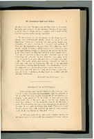 05_dickens_as_a_novelist_p_9-12.pdf