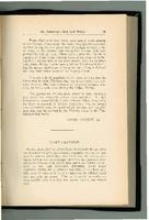 11_l-art_oratoire_p_19-22.pdf