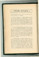14_book_review_p_28-31.pdf