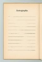 24_autographs_p_186.pdf