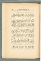 05_party_politics_or_citizenship_p_118-123.pdf
