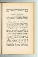 16_book_review_p_149-151.pdf