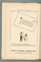 03_sweet_caporal_cigarettes_ad_p_116.pdf