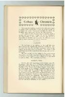 14_college_chronicle_p_40-46.pdf