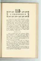 12_exchanges_p_29-32.pdf