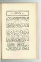 13_alumni_p_33-39.pdf