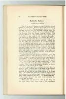 08_catholic_action_p_18-20.pdf