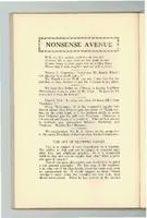16_nonsense_avenue_p_58-64.pdf