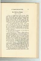 09_on_writing_essays_p_21-22.pdf