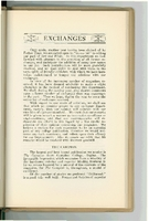 14_exchanges_p_31-36.pdf