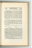 16_athletics_p_41-49.pdf