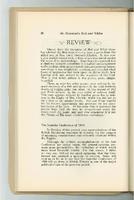 13_review_p_28-30.pdf