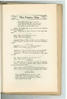 18_the_funny_man_p_55-59.pdf