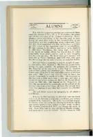 17_alumni_p_50-54.pdf