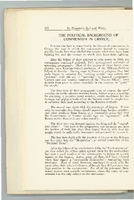 05_the_political_background_of_communism_p_112-115.pdf
