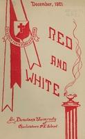 1921-12 (Vol.13-No.1-December)