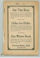1915-12 (Vol.7-No.1-December)