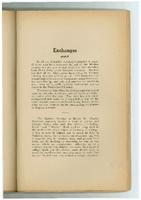 16__exchanges__p_69-70.pdf
