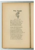 18__the_jungle__p_74-76.pdf