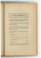 15__alumni__p_67-68.pdf