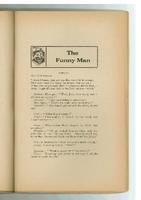 17__the_funny_man__p_71-73.pdf