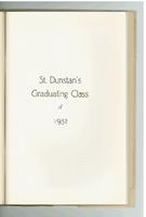 05_the_graduates_p_10y01-10y12.pdf