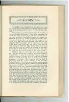 14_alumni_p_35-37.pdf