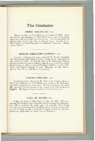 14_the_graduates_p_143-155.pdf