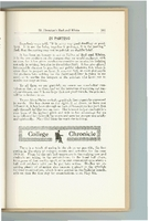 17_college_chronicle_p_161-166.pdf