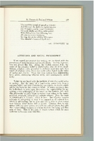 10_attitudes_and_social_philosophy_p_137-139.pdf