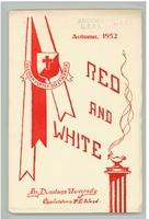 1952-12 (Vol.44-No.1-December)