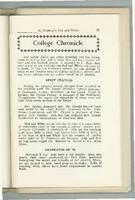 19_college_chronicle_p_35-40.pdf