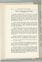 14_the_nut_that_held_the_wheel_p_20-21.pdf