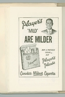 03_players_mild_cigarettes_ad_p_2.pdf