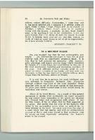 14_to_a_mischief_maker_p_66-67.pdf