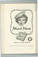 03_players_navy_cut_cigarettes_ad_p_50.pdf