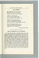 12_the_life_history_of_a_do_nothing_p_63-66.pdf