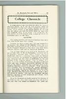 24_college_chronicle_p_83-88.pdf