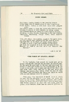 09_the_voice_of_angels_music_p_58-60.pdf