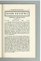 22_book_reviews_p_75-78.pdf