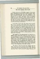 16_the_men_behind_the_plow_p_68-69.pdf