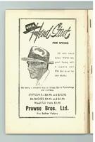 1955-05 (Vol.46-No.3-Spring)
