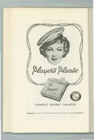 04_players_navy_cut_cigarettes_ad_p_102.pdf
