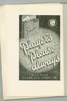 03_players_navy_cut_cigarettes_ad_p_2.pdf