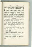 23_nonsense_avenue_p_51-54.pdf