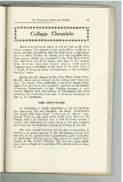 21_college_chronicle_p_37-43.pdf